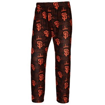 Men's San Francisco Giants Repeat Lounge Pants