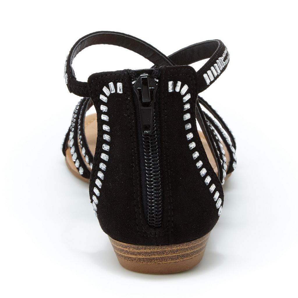 Unionbay Soho Women's Sandals