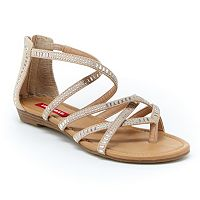 Unionbay Soho Women's Sandals
