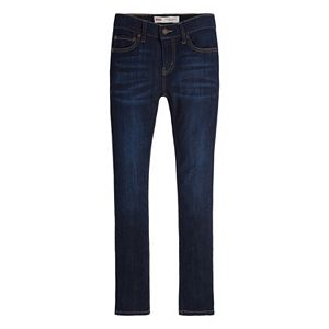 5442e47a9 Boys 4-7x Levi's 511 Slim Fit Jeans. Original