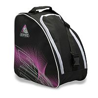 Jackson Ultima Over-Sized Skate Bag