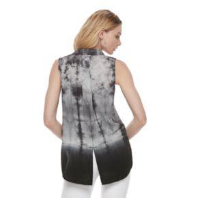 Women's Rock & Republic® Tie-Dye Shirt