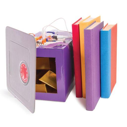 LittleBits Rule Your Room Kit