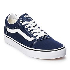 2762cf2f4fb Vans Ward Men s Skate Shoes