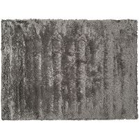 Safavieh Rainier Faux Sheep Skin Rug