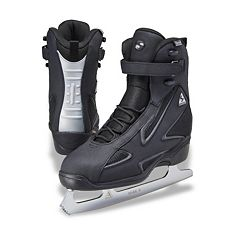 Men's Jackson Ultima Softec Recreational Ice Skates