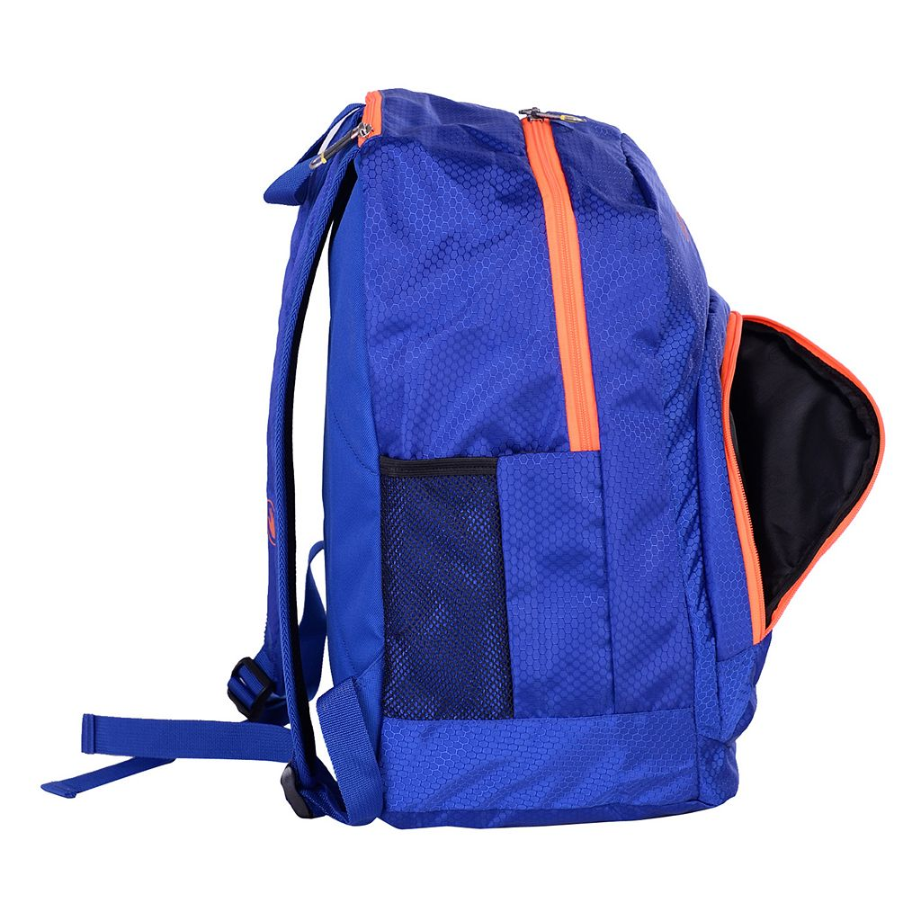 Body Glove Umi Laptop Backpack