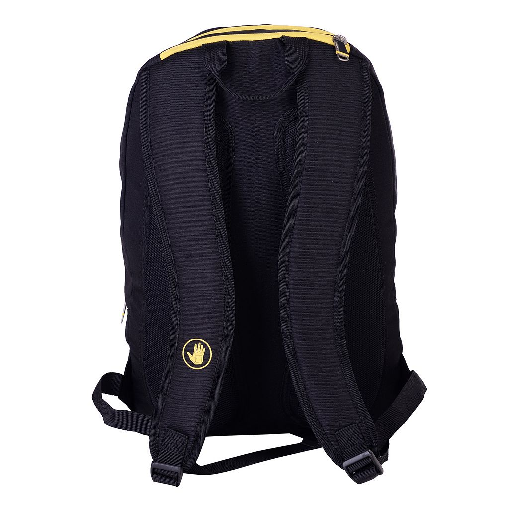 Body Glove Wave Laptop Backpack