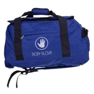 Body Glove Stow Away Duffel Bag