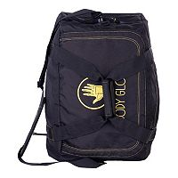 Body Glove Stow Away Duffel Bag