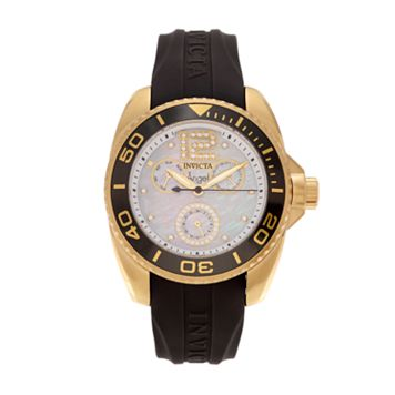 Invicta Women's Angel Cubic Zirconia Watch - KH-IN-21704