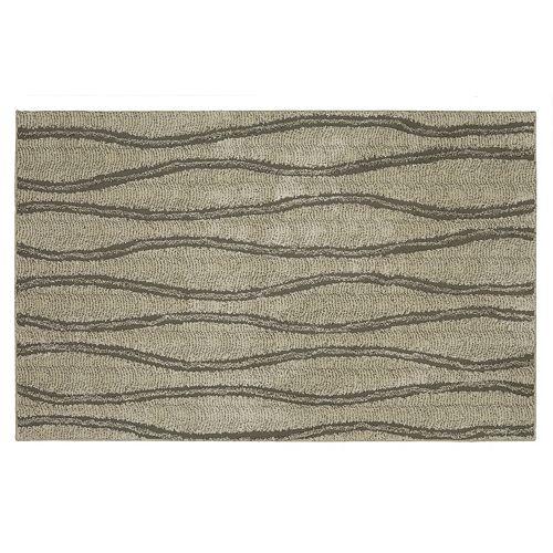 Mohawk® Home Lunas EverStrand Striped Rug