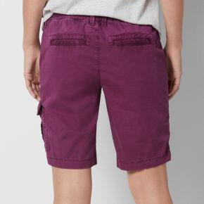 Women's SONOMA Goods for Life? Mandy Utility Bermuda Shorts