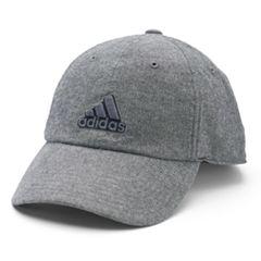 Men's adidas climalite Ultimate Adjustable Cap