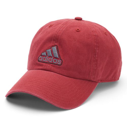 Men's adidas climalite Ultimate Adjustable Cap