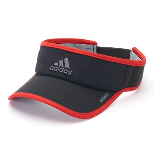 Men's adidas climacool Adjustable Visor