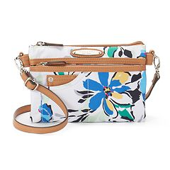 Rosetti Anita Crossbody Bag