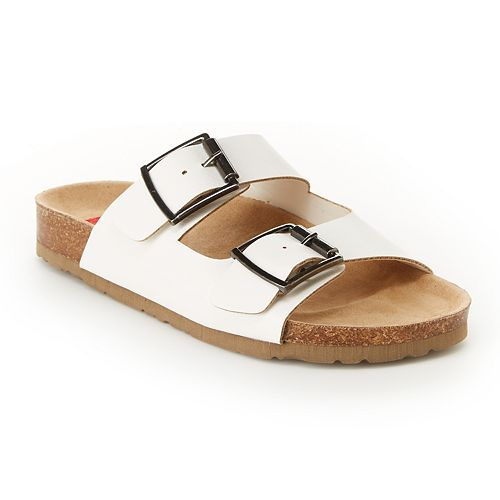 Unionbay Melissa 2 Women's Sandals