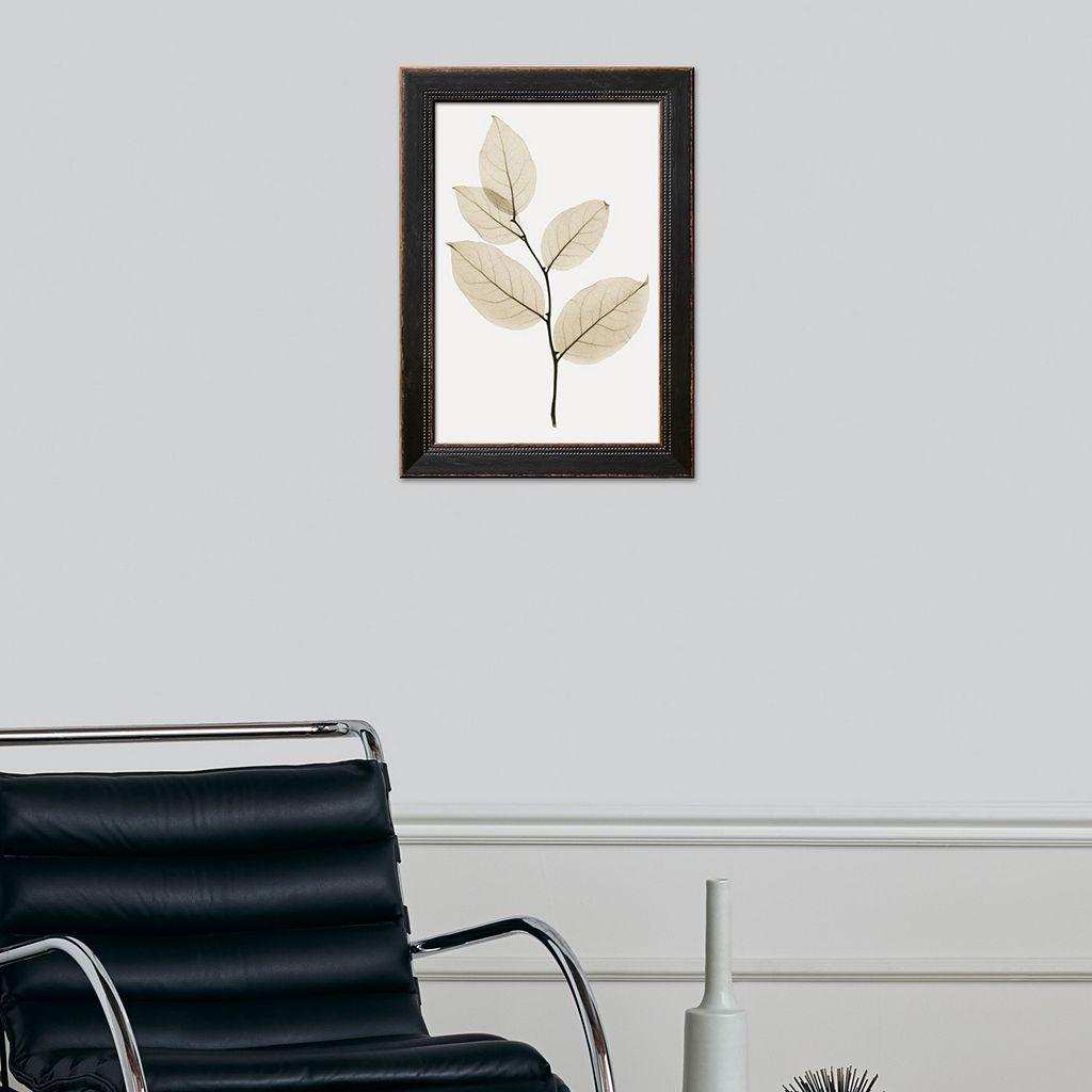 Art.com Salal Framed Wall Art