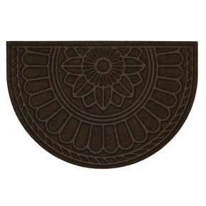 SONOMA Goods for Life? Ultimate Performance Rope Impression Slice Doormat - 24'' x 36''