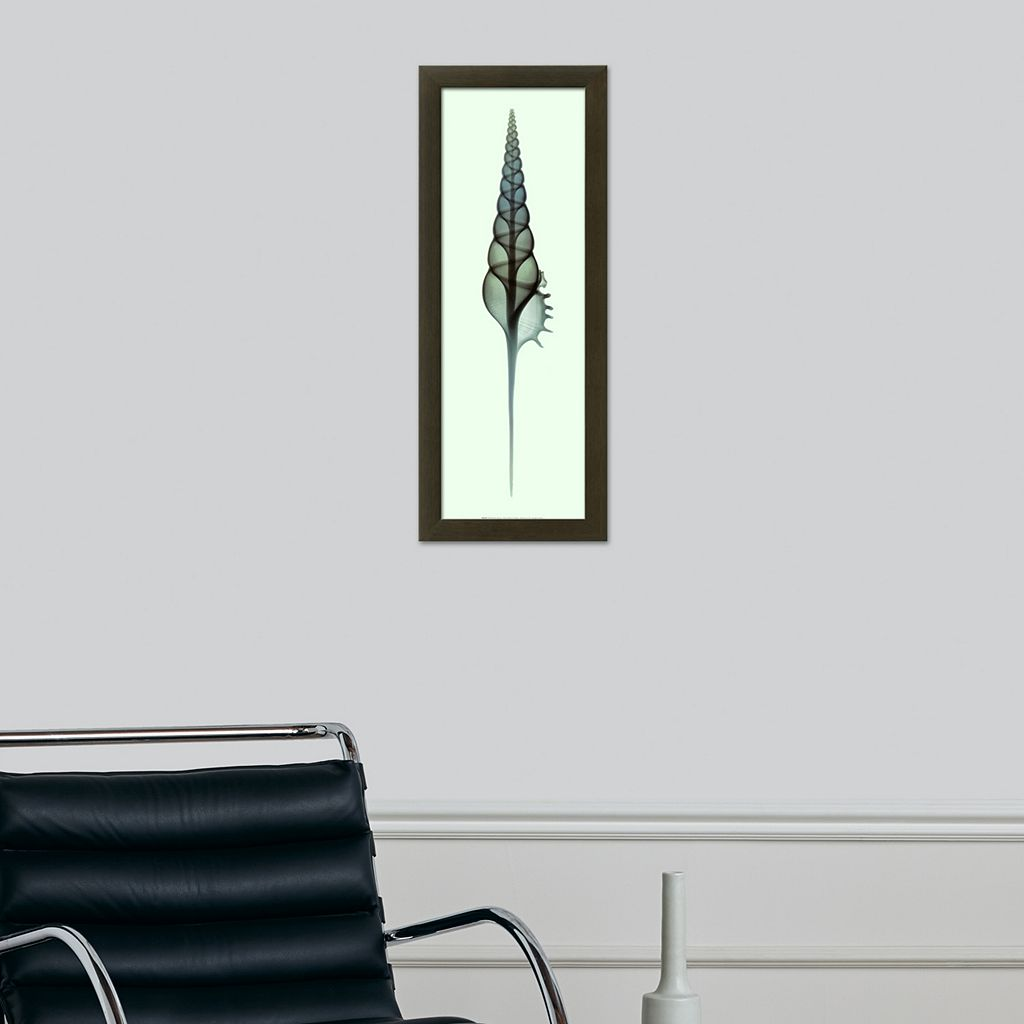 Art.com Tibia Framed Wall Art