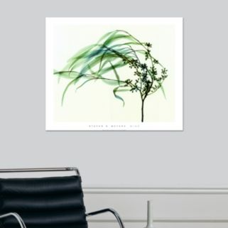 Art.com Wind Wall Art Print