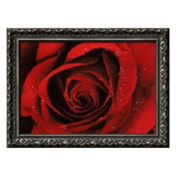 Art.com Quality Framed Wall Art