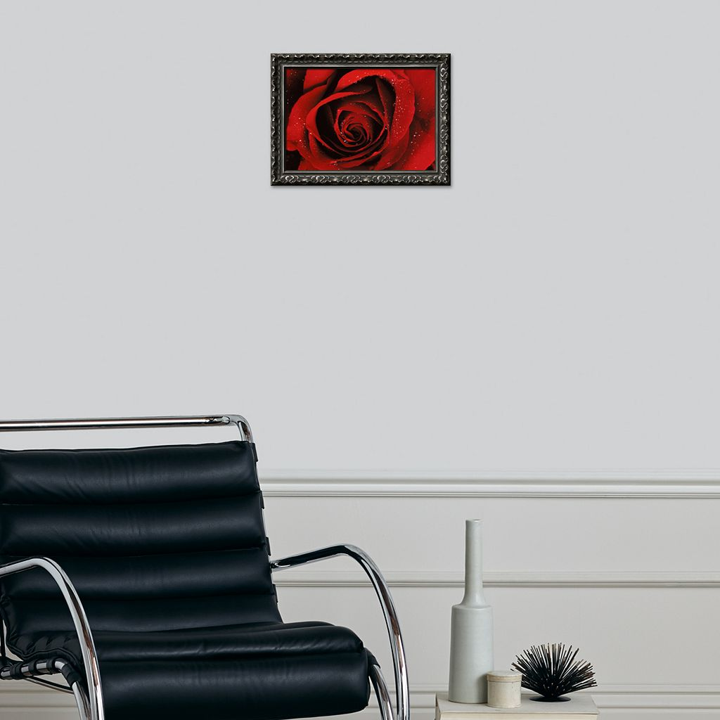 Art.com Quality Framed Wall Art