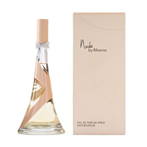 Nude by Rihanna Women's Perfume - Eau de Parfum