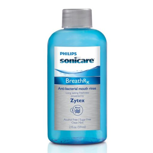 Sonicare Airfloss Ultra Water Flosser