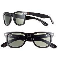 Men's Dockers Sunglasses