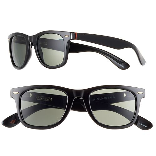 eb6ba76993 Men s Dockers Sunglasses