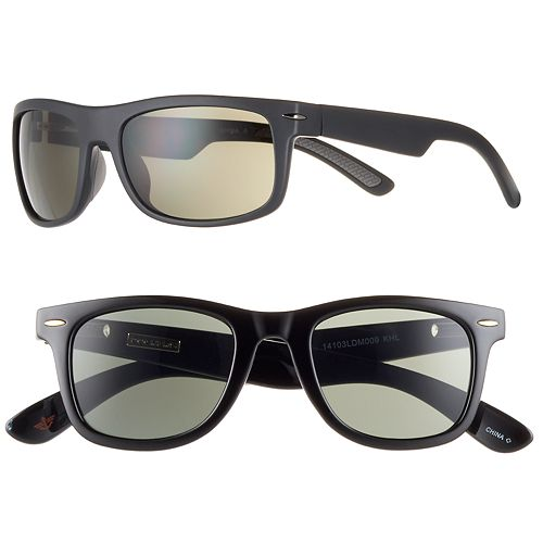 Men's Dockers Wrap Sunglasses - $4.25 at Kohl's online deal