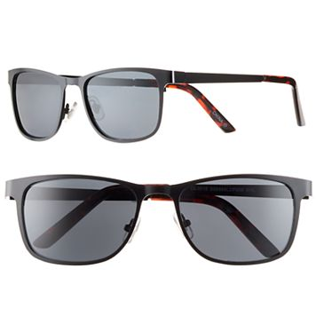 Men's Dockers Polarized Sunglasses