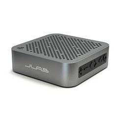 JLab Crasher Mini Splashproof Portable Bluetooth Speaker