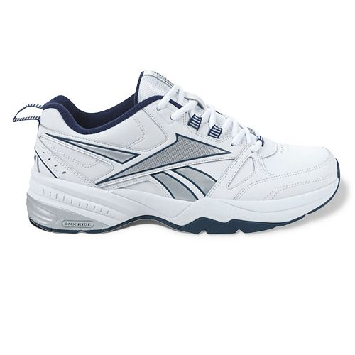 Reebok Royal Trainer MT Men s Cross-Training Shoes 57b55a704