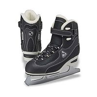 Women's Jackson Ultima Vintage Plus Recreational Ice Skates