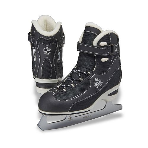 Women's Jackson Ultima Vantage Plus Recreational Ice Skates