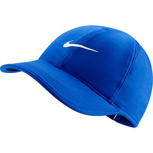 eb6b98e0081 Women s Nike Featherlight Dri-FIT Hat