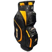 Team Golf Anaheim Ducks Clubhouse Golf Cart Bag