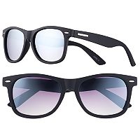 Men's Dockers Polarized Floating Sunglasses