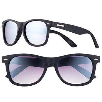 3fe5fa54d94 Men s Dockers Polarized Floating Sunglasses from Kohls.com for  4.76