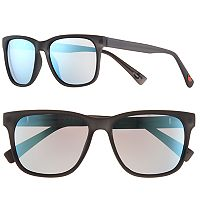 Men's Dockers Polarized Surf Sunglasses