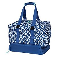 Igloo XL Party Tote