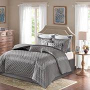Bombay Emerson Comforter Set