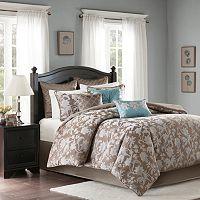 Bombay Darrow Comforter Set