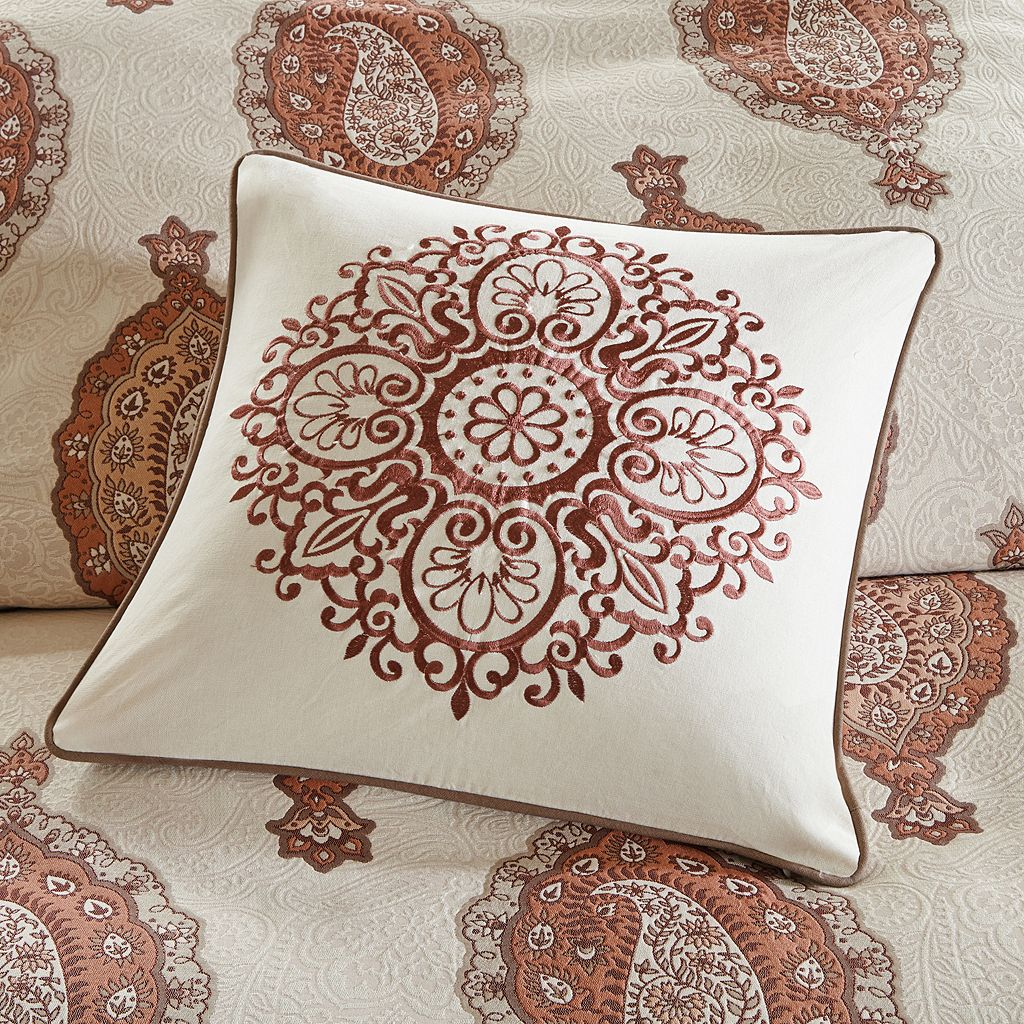 Bombay Estella Comforter Set
