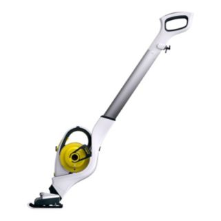 Nugeni Steam+ 2-in-1 Handheld Steamer & Steam Mop (SMP010)