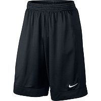 Men's Nike Fastbreak Performance Shorts