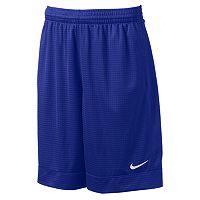 Men's Nike Fastbreak Performance Shorts